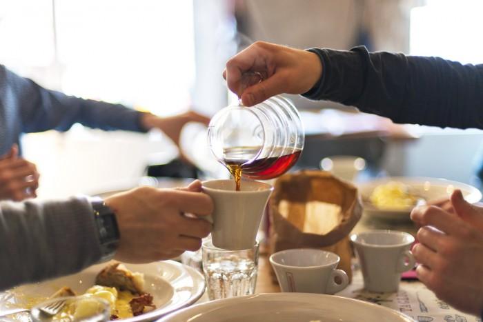 Coffee-Brunch-Taglio-Milan-20