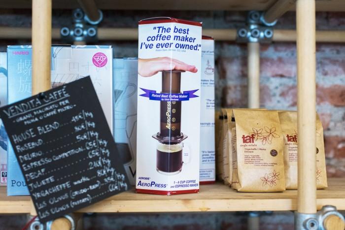 Coffee-Brunch-Taglio-Milan-24