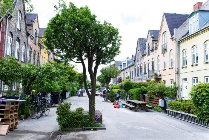 Copenhagen-Denmark-12