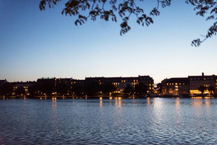 Copenhagen-Denmark-23