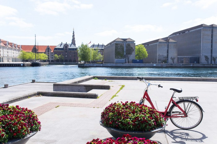 Copenhagen-Denmark-6