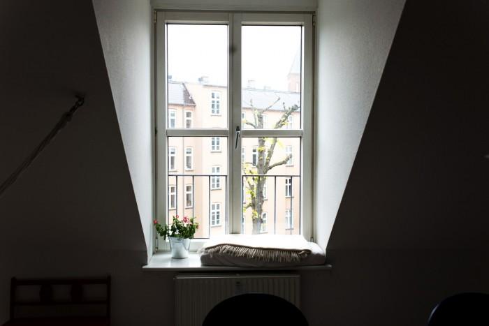 Copenhagen-Vesterbro-6