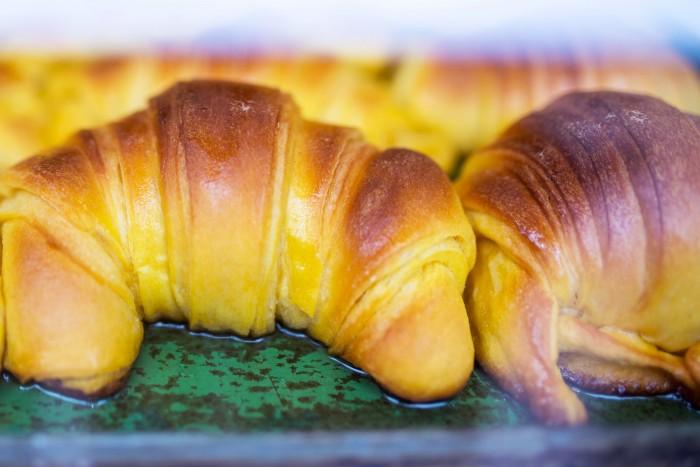 Croissants-Porto-2-1