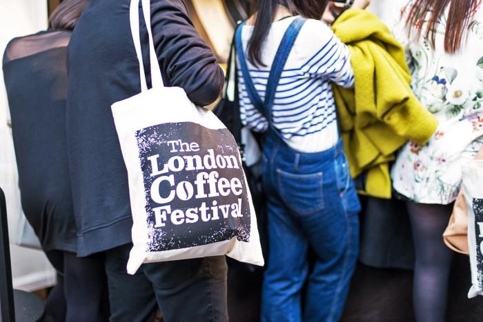London-Coffee-Festival-2015-10