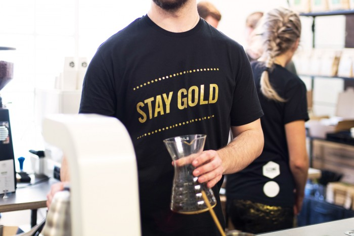 London-Coffee-Festival-2015-12