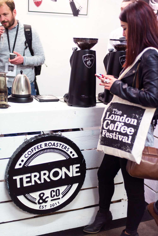 London-Coffee-Festival-2015-17