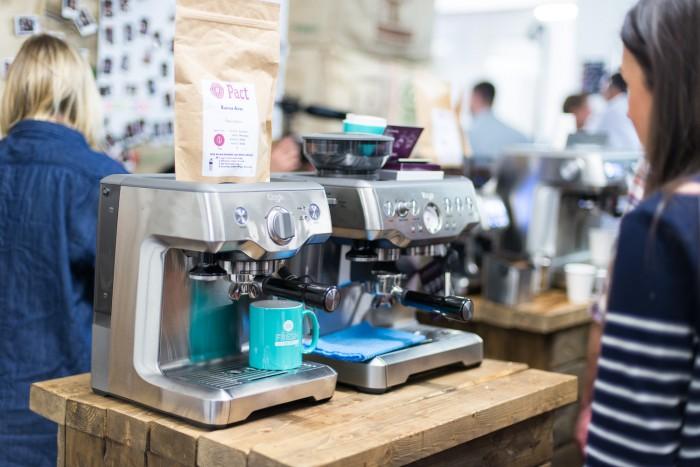 London-Coffee-Festival-2015-19