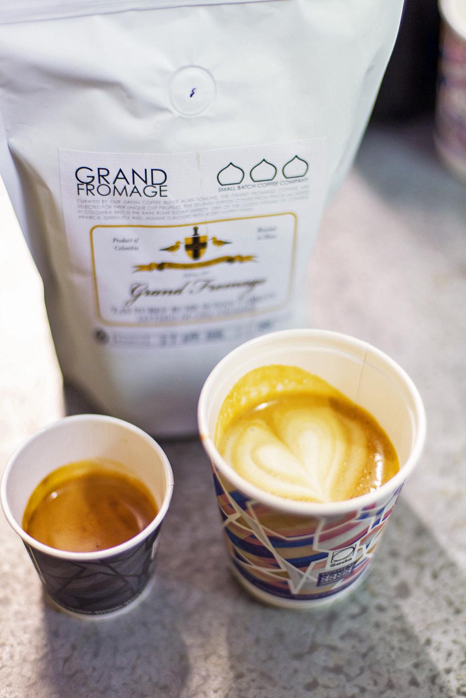 London-Coffee-Festival-2015-2