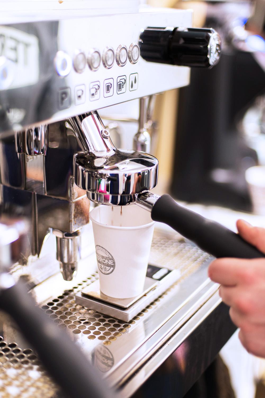 London-Coffee-Festival-2015-29