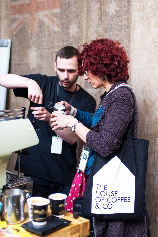 London-Coffee-Festival-2015-6