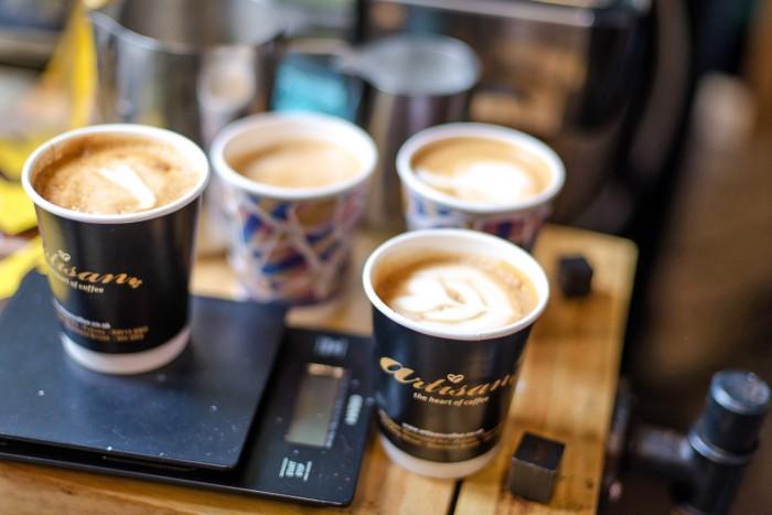 London-Coffee-Festival-2015-7