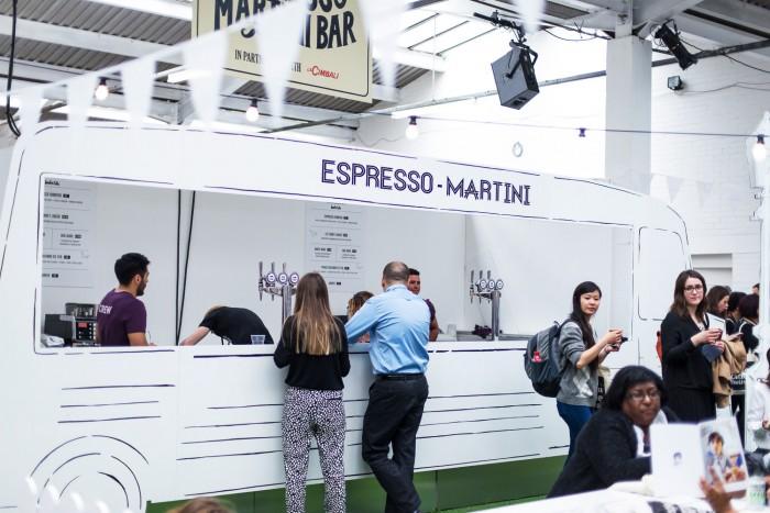 London-Coffee-Festival-2015-8