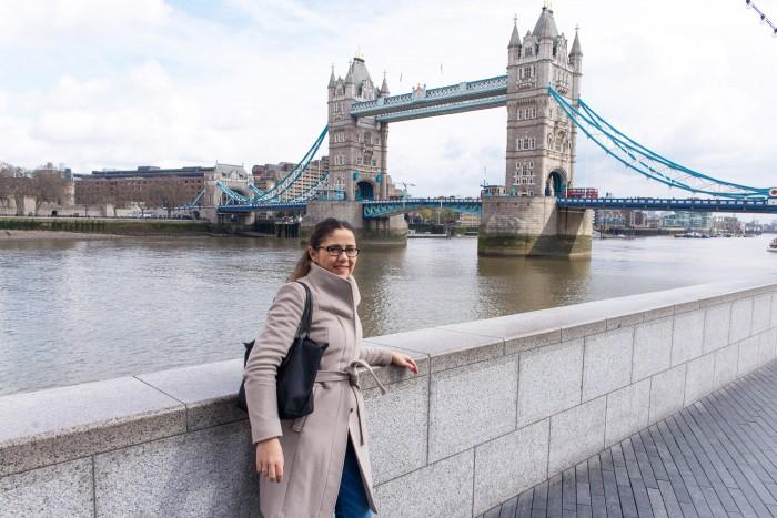 London-Pass-Day-Tour-10
