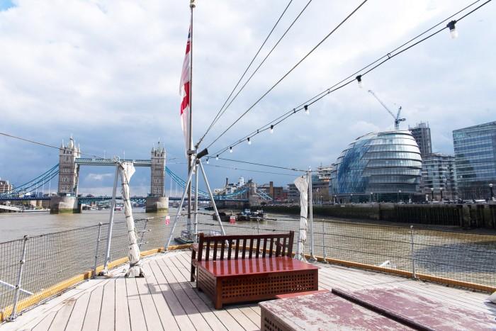 London-Pass-Day-Tour-17