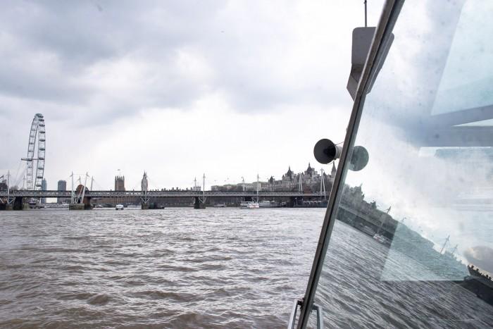 London-Pass-Day-Tour-20
