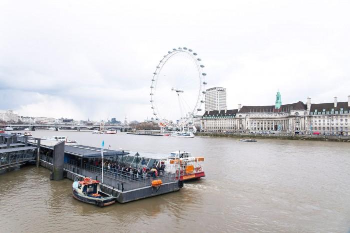 London-Pass-Day-Tour-22