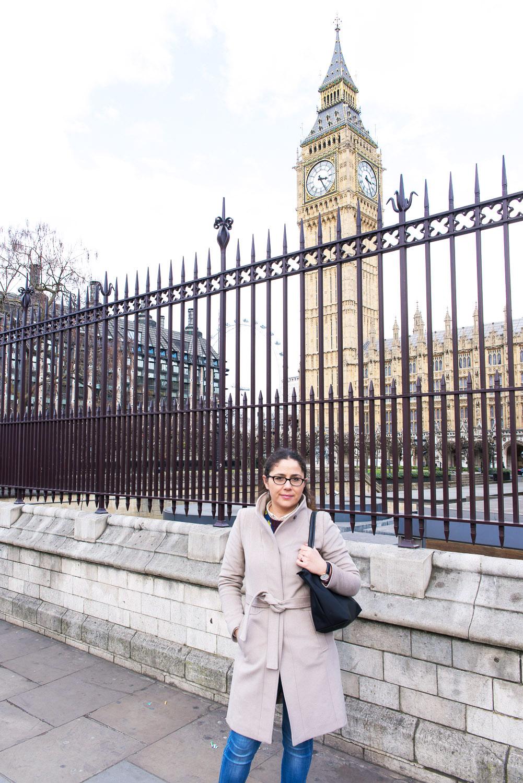 London-Pass-Day-Tour-29