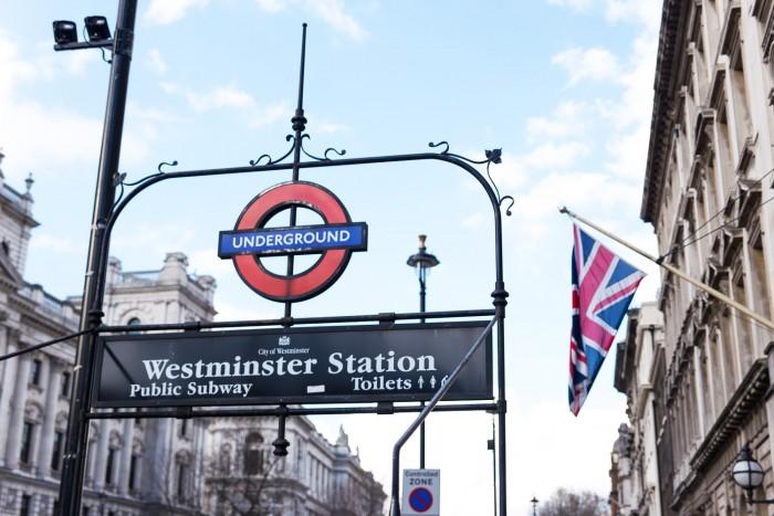 London-Pass-Day-Tour-30