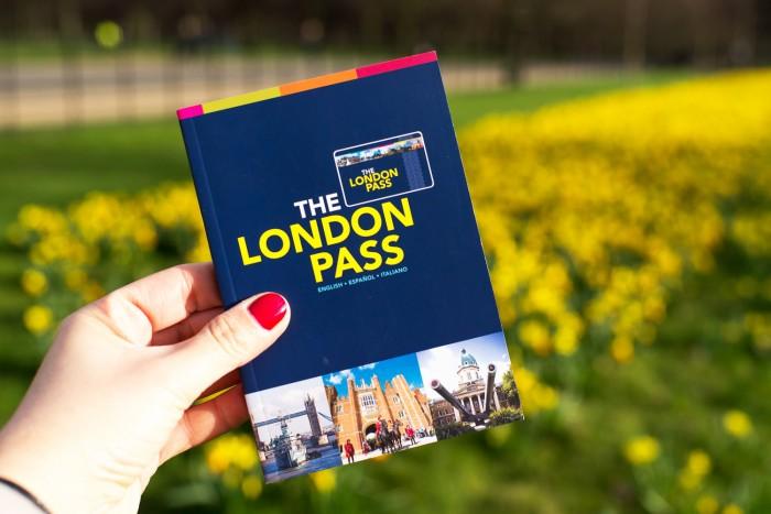 London-Pass-Day-Tour-32