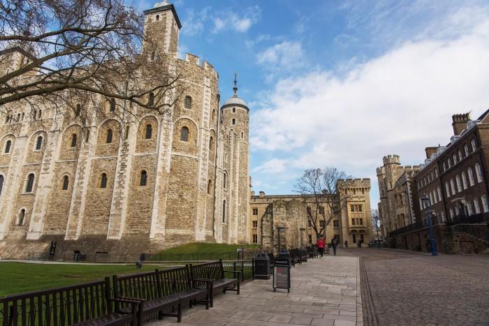 London-Pass-Day-Tour-4