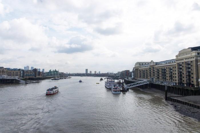 London-Pass-Day-Tour-7