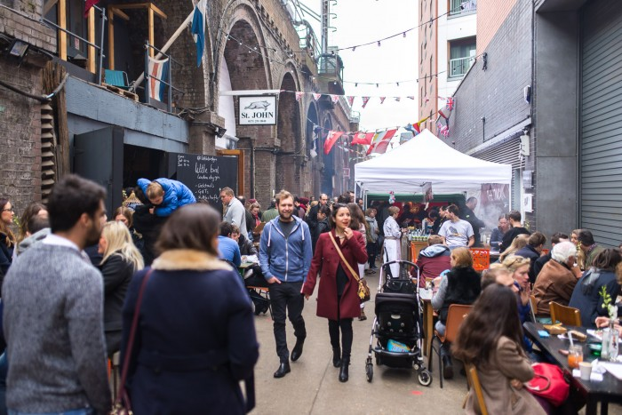 Maltby-Street-Market-London-15