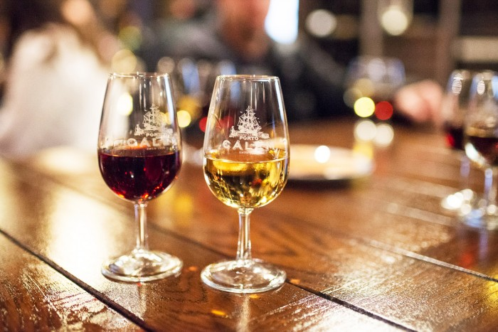 Port-Wine-Cellar-Calem-1