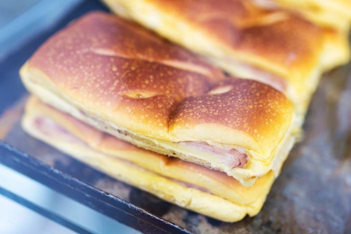 Porto-Ham-Cheese-Croissant-1