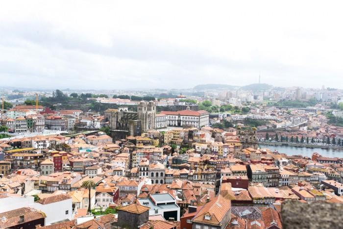 Porto-Torre-de-Clerigos-1