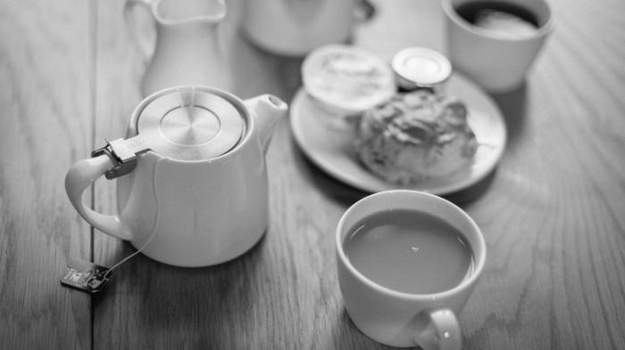 Tea-Kensington-Palace-1