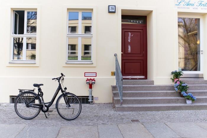Berlin-Prenzlauer-Berg-1