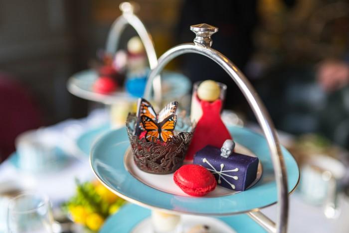 McQueen-Afternoon-Tea-Kensington-Hotel-10