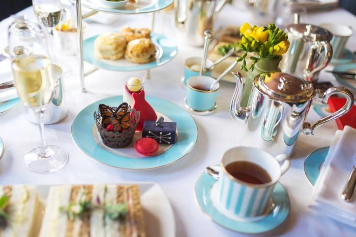 McQueen-Afternoon-Tea-Kensington-Hotel-11
