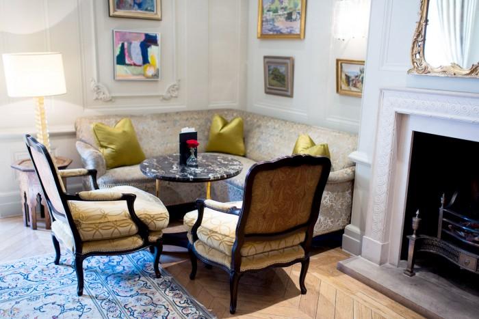 McQueen-Afternoon-Tea-Kensington-Hotel-16