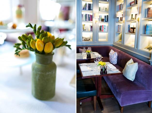 McQueen-Afternoon-Tea-Kensington-Hotel-2 copy