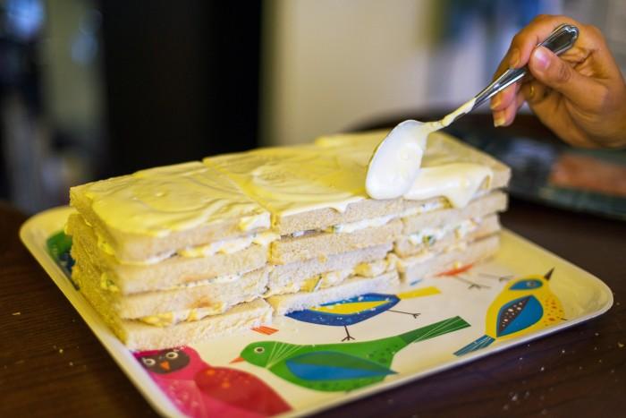 Swedish-Sandwich-Cake-Midsummer-10