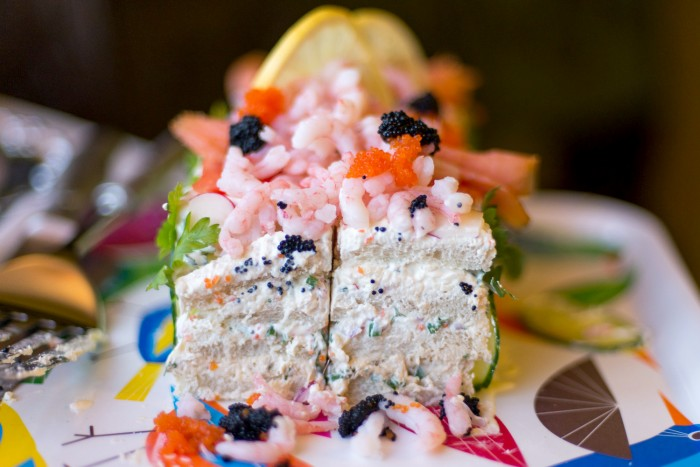 Swedish-Sandwich-Cake-Midsummer-19