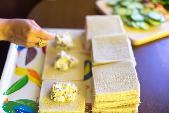 Swedish-Sandwich-Cake-Midsummer-4