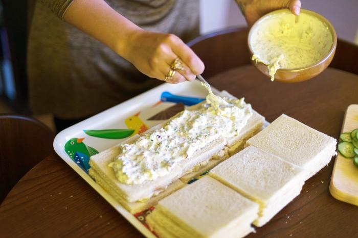 Swedish-Sandwich-Cake-Midsummer-7