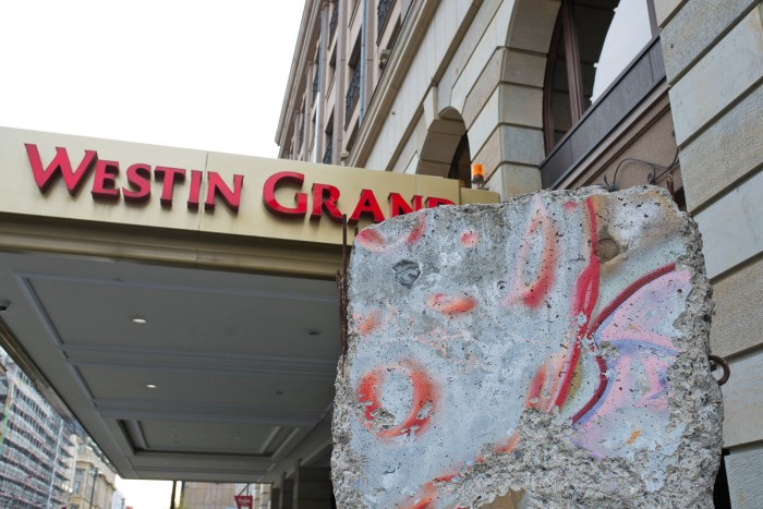 The-Westin-Grand-Berlin-2