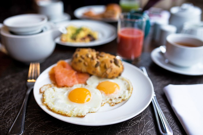 The-Westin-Grand-Berlin-Breakfast-1