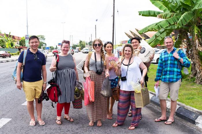 UK-Food-Bloggers-Sarawak-1