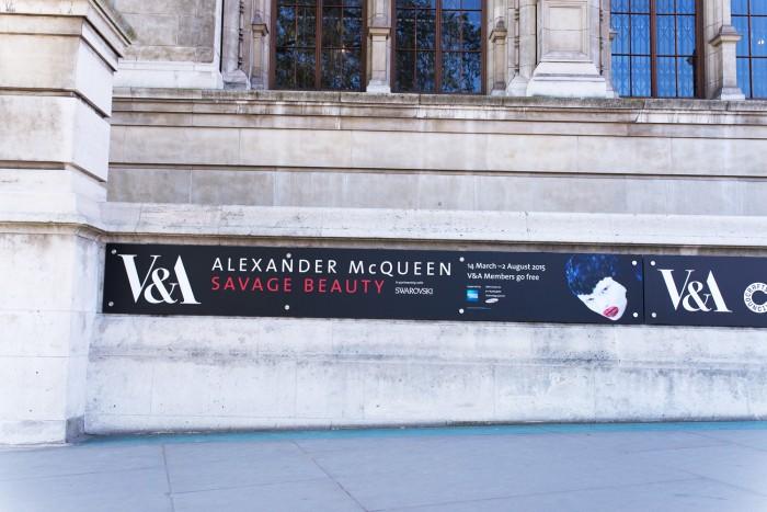 Victoria-And-Albert-Museum-London-7
