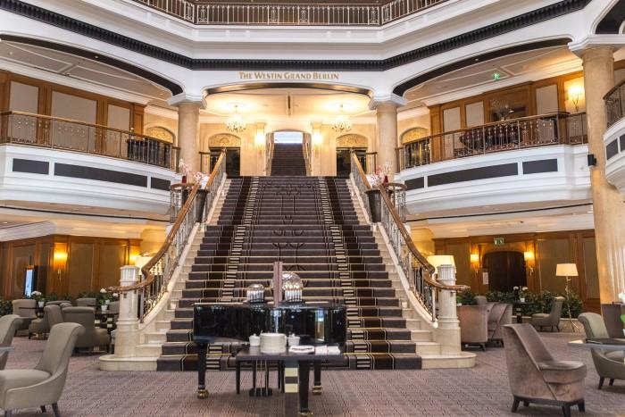 Westin-Grand-Berlin-Hotel-4