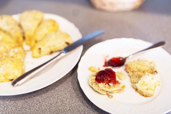 Alpen-Cereals-Bloggers-Breakfast-Off-7