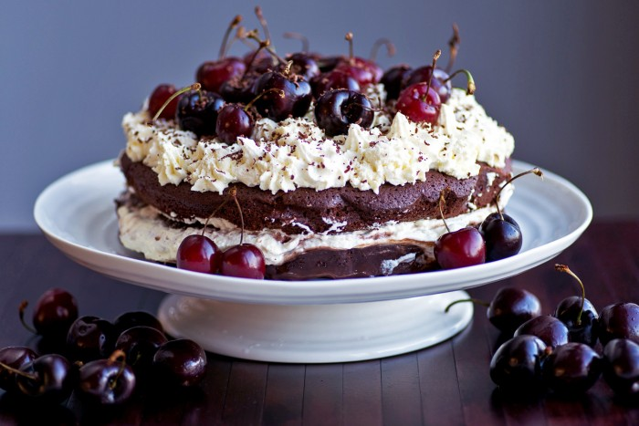 Black-Forest-Gateau-Recipe-6