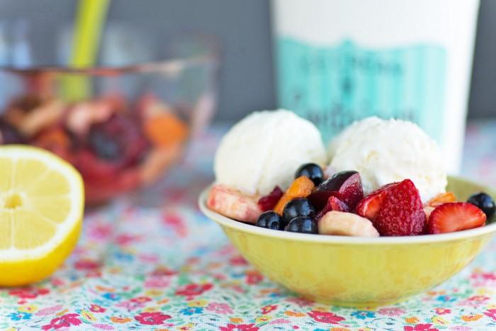 Coconut Ice-Cream Recipe-3