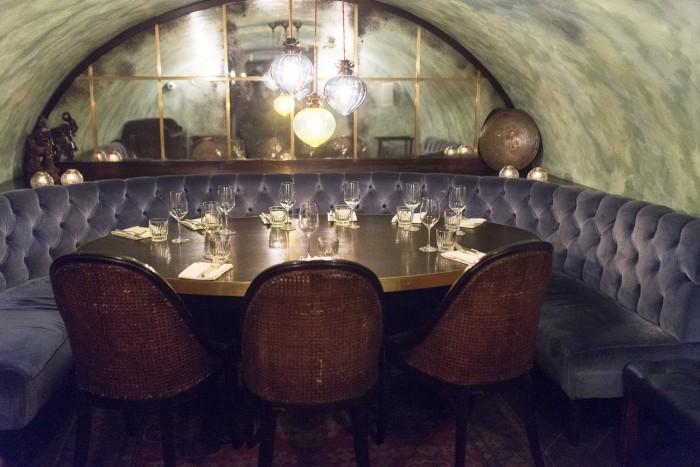 Indian-Restaurant-Gymkhana-London-1