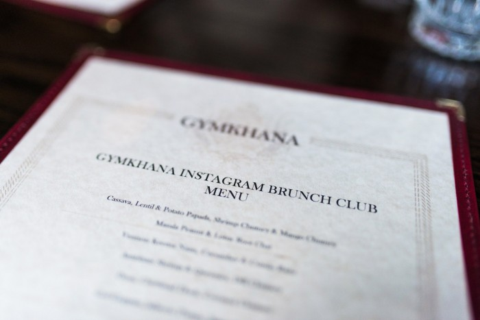 Indian-Restaurant-Gymkhana-London-10