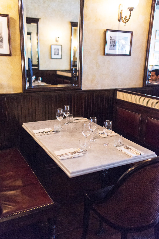 Indian-Restaurant-Gymkhana-London-4